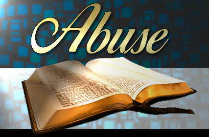 scriptures for a specific need