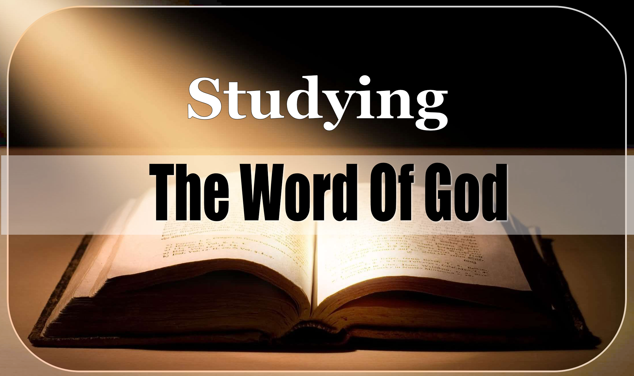 biblical word study of counsel Christian counseling & educational foundation war of words discussion guide for the twelve-part series on communication biblical counseling ccef resources one of the things that separates us from the rest of creation is that, like god, we.